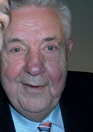 Bert-Åke Varg