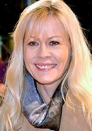 Nina Gunke